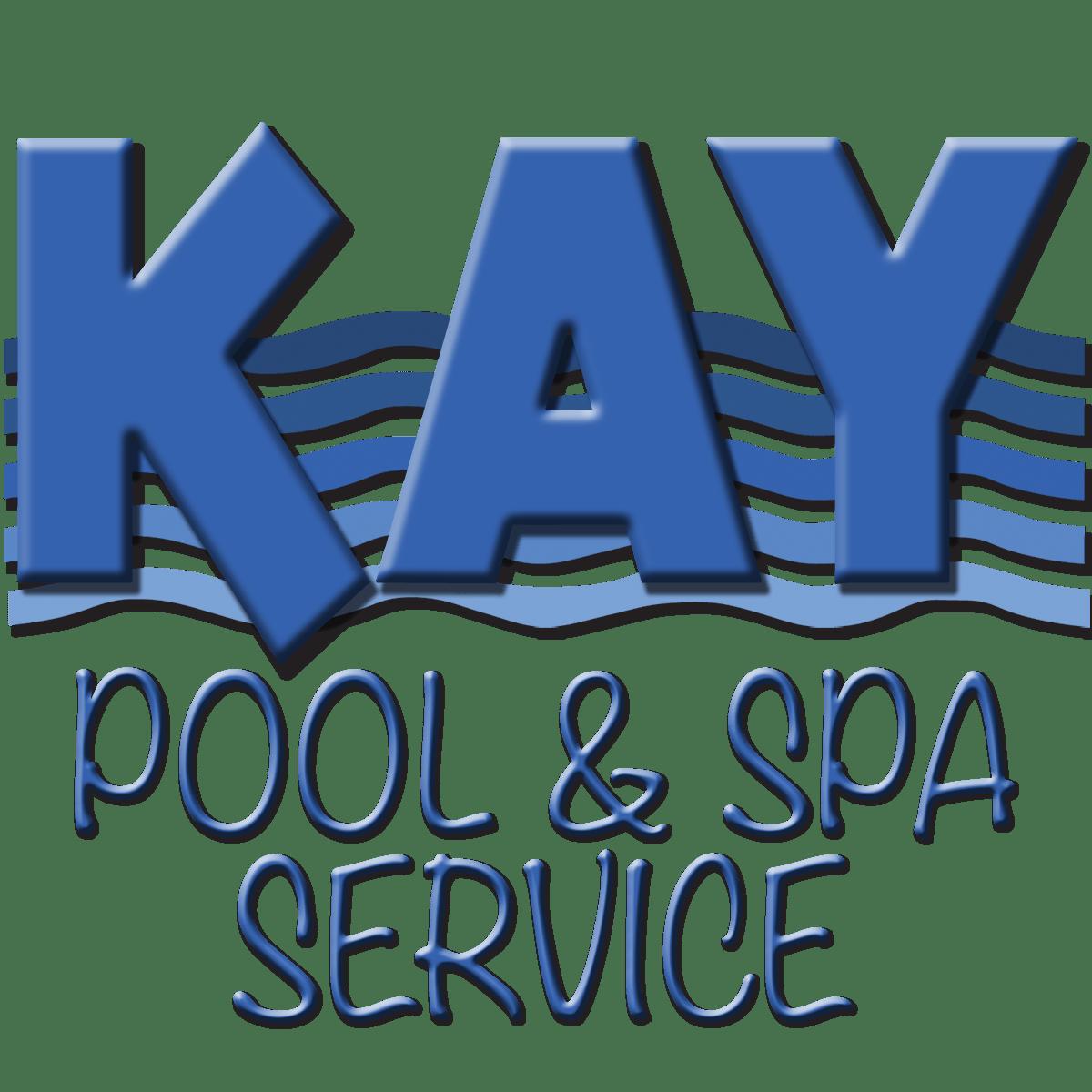 Contact Us - Kay Pool and Spa