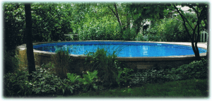 Kay Pool and Spa offers Riviera Pools