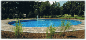 Kay Pool and Spa offers Riviera Pools_1