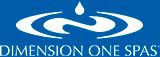 dimensions, hot tub, kay pool and spa, pool and spa, pool repairs, hot tub repairs, pool opening, pool closing, help opening my pool, help closing my pool, vinyl liner installation, liner installation, pool installation, pool installation service, safety covers, safety covers for sale, pool liners for sale, in ground pools, above ground pools, hot tub covers, hot tub covers for sale, pool chemicals, pool chemicals for sale, pool parts for sale, pool parts, pool toys, pool toys for sale, pool repair Reading PA, pool service Reading PA, pool service Pottstown PA, pool repair Pottstown PA, pool repair Phoenixville PA, pool service Phoenixville PA, repair vinyl liners Reading PA, repair vinyl liners Pottstown PA, repair vinyl liners Phoenixville PA, hot tubs pools Reading PA, hot tubs pools Pottstown PA, hot tubs pools Phoenixville PA, pool safety covers Reading PA, pool safety covers Pottstown PA, pool safety covers Phoenixville PA, hot tub repair Reading PA, hot tub repair Pottstown PA, hot tub repair Phoenixville PA, hot tub service Phoenixville PA, hot tub service Pottstown PA, hot tub service Reading PA