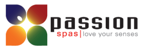passion-spas-logo, hot tub, kay pool and spa, pool and spa, pool repairs, hot tub repairs, pool opening, pool closing, help opening my pool, help closing my pool, vinyl liner installation, liner installation, pool installation, pool installation service, safety covers, safety covers for sale, pool liners for sale, in ground pools, above ground pools, hot tub covers, hot tub covers for sale, pool chemicals, pool chemicals for sale, pool parts for sale, pool parts, pool toys, pool toys for sale, pool repair Reading PA, pool service Reading PA, pool service Pottstown PA, pool repair Pottstown PA, pool repair Phoenixville PA, pool service Phoenixville PA, repair vinyl liners Reading PA, repair vinyl liners Pottstown PA, repair vinyl liners Phoenixville PA, hot tubs pools Reading PA, hot tubs pools Pottstown PA, hot tubs pools Phoenixville PA, pool safety covers Reading PA, pool safety covers Pottstown PA, pool safety covers Phoenixville PA, hot tub repair Reading PA, hot tub repair Pottstown PA, hot tub repair Phoenixville PA, hot tub service Phoenixville PA, hot tub service Pottstown PA, hot tub service Reading PA