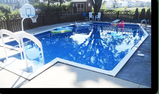 KayPoolandSpa_finishedpool, swimming pool