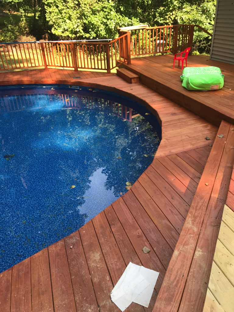 Kay Pool and Spa provides pool repair, pool service, repair vinyl liners, hot tubs, pool safety covers, hot tub repair, hot tub service, and pool and hot tub maintenance to Reading PA, Pottstown PA, Phoenixville PA, and more.