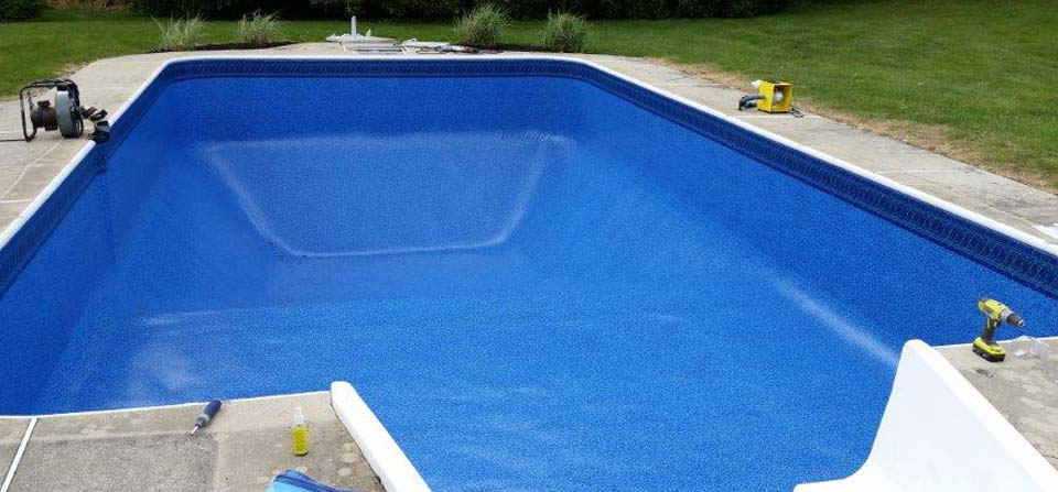 pool repair Reading PA, pool service Reading PA, pool service Pottstown PA, pool repair Pottstown PA, pool repair Phoenixville PA, pool service Phoenixville PA, repair vinyl liners Reading PA, repair vinyl liners Pottstown PA, repair vinyl liners Phoenixville PA, hot tubs pools Reading PA, hot tubs pools Pottstown PA, hot tubs pools Phoenixville PA, pool safety covers Reading PA, pool safety covers Pottstown PA, pool safety covers Phoenixville PA, hot tub repair Reading PA, hot tub repair Pottstown PA, hot tub repair Phoenixville PA, hot tub service Phoenixville PA, hot tub service Pottstown PA, hot tub service Reading PA