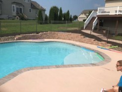kay-pool-and-spa-pool_6